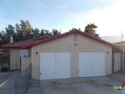 66337 7th Street, Desert Hot Springs, CA 92240 - MLS#: 17296786PS