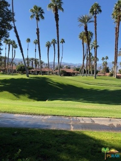 355 Gran Via, Palm Desert, CA 92260 - MLS#: 17298518PS