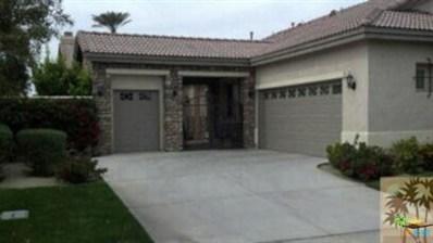 49435 Redford Way, Indio, CA 92201 - MLS#: 17298714PS