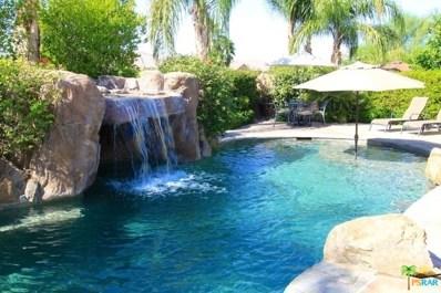 42411 Bridges Court, Indio, CA 92203 - MLS#: 18300564PS