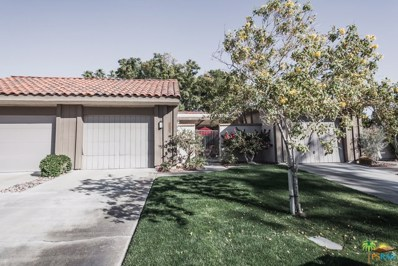 1790 Paseo Pelota, Palm Springs, CA 92262 - MLS#: 18300746PS