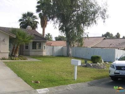 43730 Louisiana Street, Palm Desert, CA 92211 - MLS#: 18301932PS