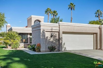 73830 Calle Bisque, Palm Desert, CA 92260 - MLS#: 18302040PS