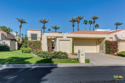 75200 Inverness Drive, Indian Wells, CA 92210 - MLS#: 18306370PS