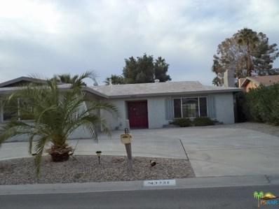 43231 Alabama Street, Palm Desert, CA 92211 - MLS#: 18306762PS
