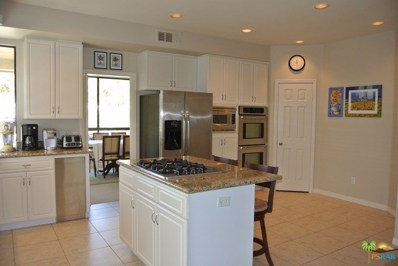 12 Belmonte Drive, Palm Desert, CA 92211 - MLS#: 18308690PS