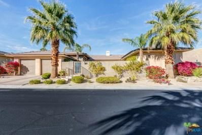 1578 Enclave Way, Palm Springs, CA 92262 - MLS#: 18309542PS