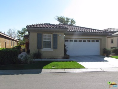 82153 Travolta Avenue, Indio, CA 92201 - MLS#: 18310576PS