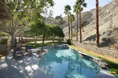 40065 Paseo Entrada, Rancho Mirage, CA 92270 - MLS#: 18312848PS