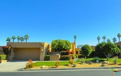 73155 Ajo Lane, Palm Desert, CA 92260 - MLS#: 18313560PS