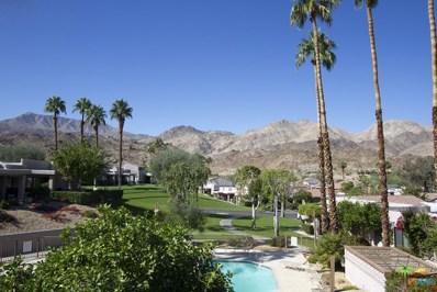 48593 Oakwood Way, Palm Desert, CA 92260 - MLS#: 18314304PS