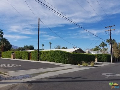 68730 E Street, Cathedral City, CA 92234 - MLS#: 18314678PS
