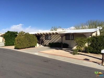 69650 Eastside Court, Desert Hot Springs, CA 92241 - MLS#: 18315088PS