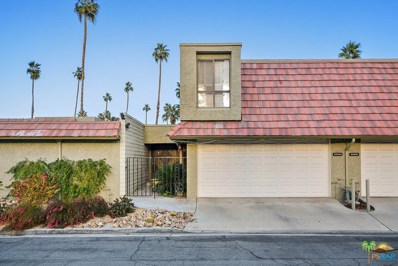 35306 Calle Sonseca, Cathedral City, CA 92234 - MLS#: 18319950PS