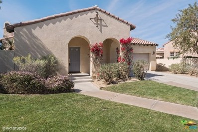 79630 Desert Willow Street, La Quinta, CA 92253 - MLS#: 18320006PS