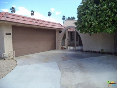 68523 Calle Aguilar, Palm Springs, CA 92262 - MLS#: 18323734PS