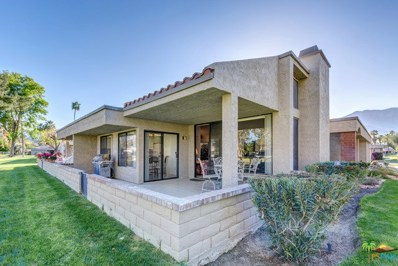 3040 Calle Loreto, Palm Springs, CA 92264 - MLS#: 18324144PS