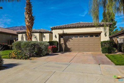60517 Juniper Lane, La Quinta, CA 92253 - MLS#: 18324236PS