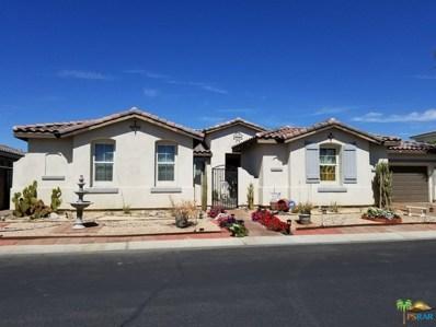 83430 Lone Star Road, Indio, CA 92203 - MLS#: 18324804PS