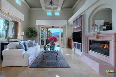 204 Piazza Di Sotto, Palm Desert, CA 92260 - MLS#: 18325056PS