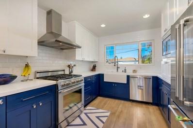 150 Adams Avenue, Huntington Beach, CA 92648 - MLS#: 18325370PS