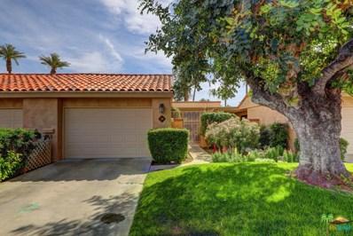 39 Sunrise Drive, Rancho Mirage, CA 92270 - MLS#: 18327858PS