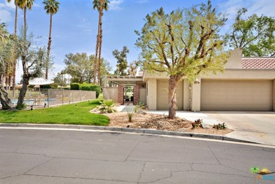 2900 Calle Loreto, Palm Springs, CA 92264 - MLS#: 18328114PS