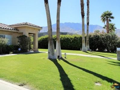 2389 E Francis Drive, Palm Springs, CA 92262 - MLS#: 18328448PS