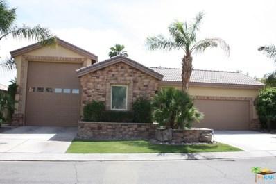 49554 Redford Way, Indio, CA 92201 - MLS#: 18329330PS