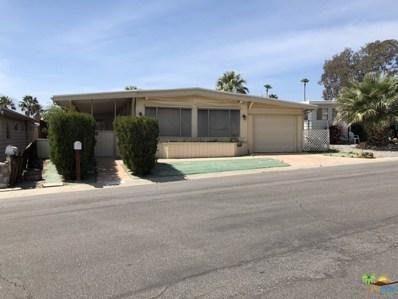 69253 Parkside Drive, Desert Hot Springs, CA 92241 - MLS#: 18329630PS