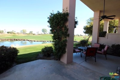54636 Oak Tree UNIT A102, La Quinta, CA 92253 - MLS#: 18329750PS
