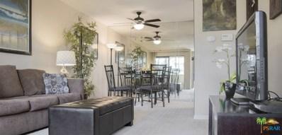 2810 N Arcadia Court UNIT 203, Palm Springs, CA 92262 - MLS#: 18330028PS