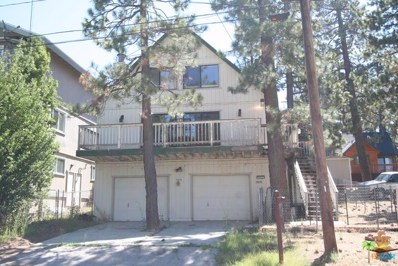 39696 Lake Drive, Big Bear, CA 92315 - MLS#: 18331138PS