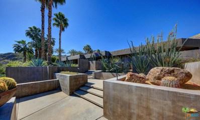 40830 Tonopah Road, Rancho Mirage, CA 92270 - MLS#: 18333084PS