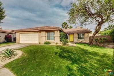 45560 Stonebrook Court, La Quinta, CA 92253 - MLS#: 18333444PS