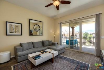 2507 Via Calderia, Palm Desert, CA 92260 - MLS#: 18334604PS