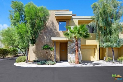 840 E Palm Canyon Drive UNIT 203, Palm Springs, CA 92264 - MLS#: 18334802PS