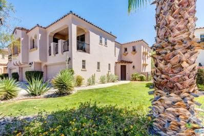 376 Ameno Drive, Palm Springs, CA 92262 - MLS#: 18335026PS
