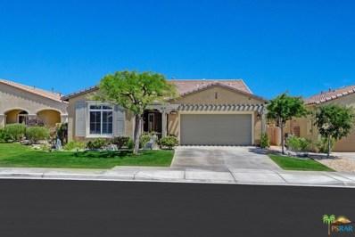 3476 Desert Creek, Palm Springs, CA 92262 - MLS#: 18336048PS