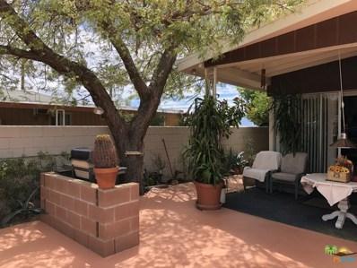 69260 Fairway Drive, Desert Hot Springs, CA 92241 - MLS#: 18340380PS