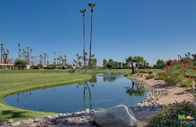 525 Desert Lakes Drive, Palm Springs, CA 92264 - MLS#: 18341076PS