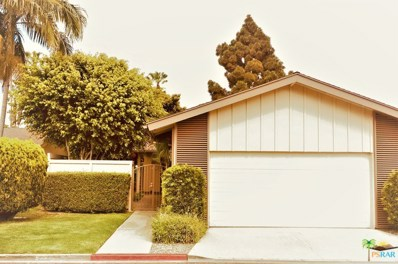 21306 Monaco Circle, Huntington Beach, CA 92646 - MLS#: 18342776PS