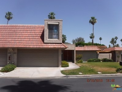 34908 Calle Avila, Cathedral City, CA 92234 - MLS#: 18343106PS