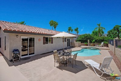 76742 Florida Avenue, Palm Desert, CA 92211 - MLS#: 18343510PS