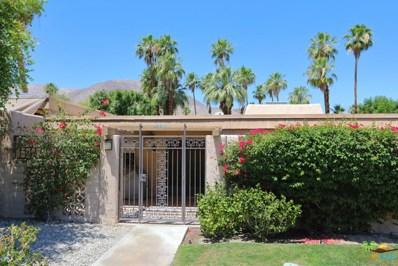 45805 Highway 74, Palm Desert, CA 92260 - MLS#: 18345446PS