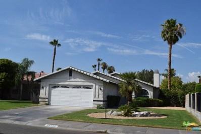68730 Senora Road, Cathedral City, CA 92234 - MLS#: 18346006PS