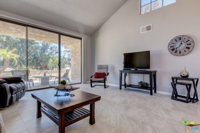 7660 Calle Mazamitla, Palm Springs, CA 92264 - MLS#: 18346160PS