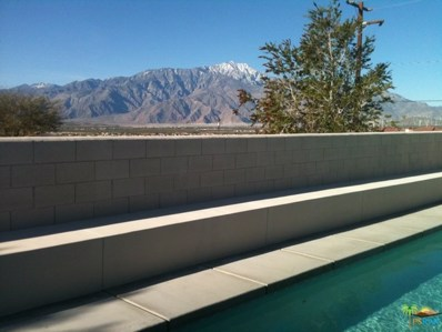 10925 Ambrosio Drive, Desert Hot Springs, CA 92240 - MLS#: 18346678PS