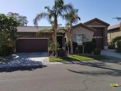 49605 Redford Way, Indio, CA 92201 - MLS#: 18346960PS