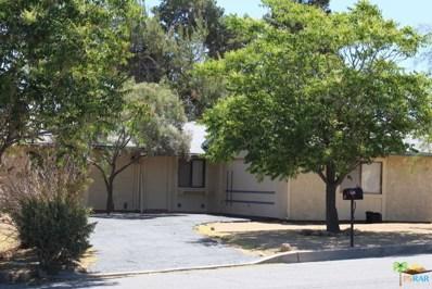 7625 Acoma, Yucca Valley, CA 92284 - MLS#: 18348016PS